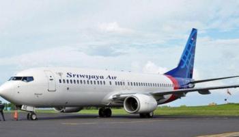 Mengenal Kapten Afwan, Pilot Sriwijaya Air yang Jatuh di Kepulauan Seribu