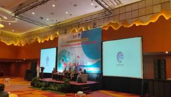 Mengenang Kembali Jumat Petaka, Mengawali Peringatan Hari Pers Nasional di Kalimantan Selatan