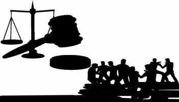 Menunggu Proses Hukum Penyerang Wagub Babel, Wakapolda: Tunggu Saja Masih Dalam Proses!