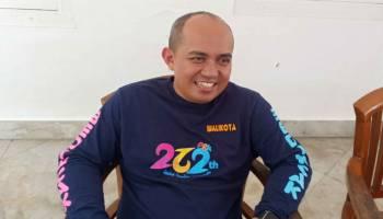 Molen Optimis Hadirnya Pizza Hut Dapat Tingkatkan PAD Kota Pangkalpinang