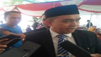 Molen Yakin Anggota DPRD Yang Baru Dapat Bersinergi