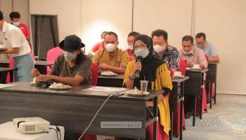 Mulai Bulan Depan, Banyak Event Digelar di Belitung