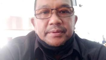 Musani Dorong Pemda Beri Sanksi kepada Perusahaan Tambak Udang Tak Berizin