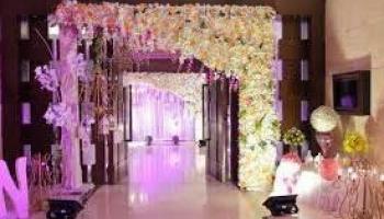 Nekat Gelar Resepsi Pernikahan di Tengah Teror Corona Ini, Siap-Siap Dipenjara 1 Tahun