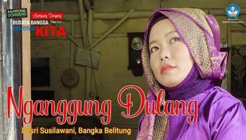 Ngaku Bukan Superwoman, Desri Masuk 6 Jawara Pendongeng Indonesia 2020