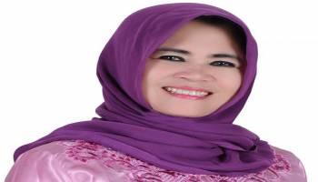 Nurmala Dewi Hernawati: Pelaku Sodomi Harus Dihukum Seumur Hidup
