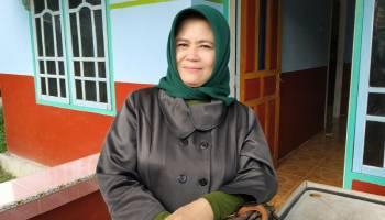 Nurmala Dewi Lestari: Pemerintah Daerah Harus Lebih Peka Dalam Menangani Kasus Perlindungan Perempuan dan Anak