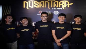 Nusantara Team, Langkah Inspiratif Polygon Dukung Atlet Indonesia Menuju Internasional