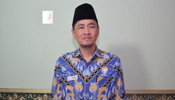 Ombudsman Babel: Kelompok Instansi yang Dilaporkan 2020 Didominasi Pemerintah Daerah
