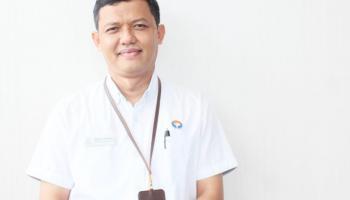 Ombudsman Babel Minta Kominfo Bangka Barat Perbaiki Layanan Online