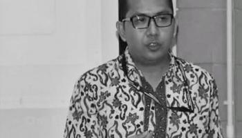 Ombudsman Babel Soroti Pencabutan Aduan Masyarakat Terkait Bansos