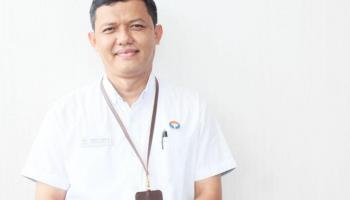 Ombudsman Nilai Pelayanan Publik Pada Website OPD Bangka Barat Perlu Ditingkatkan
