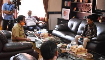 Patuhi Kebijakan Pemprov, Lion Air Akan Ikuti Imbauan Pembatasan Penerbangan