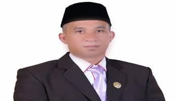 PDIP Calonkan Dua Nama untuk Wakil Bupati Bangka Barat