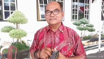 PDIP Siapkan Nama Ketua DPRD Bangka