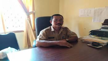Pelaku UMKM Di Kabupaten Bangka Tengah Terus Meningkat