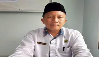 Pelaku Usaha Makanan di Pangkalpinang Wajib Cantumkan Jaminan Halal