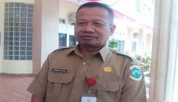 Pelantikan Anggota DPRD Pangkalpinang Dilaksanakan 28 Agustus 2019
