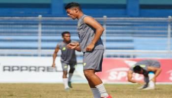 Pemainnya Di Panggil Pelatnas Timnas U23, Manajemen Babel United Bangga