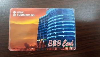 Pembayaran KIR di Bateng Kini Bisa Non Tunai Melalui BSB Cash