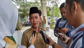 Pemilihan Ketua KONI Bangka Memanas, Bupati Harap Pejabat Publik Tidak Intervensi