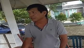 Pemilik Lahan Kecewa PT Timah Keluarkan SPK Atas Nama Orang Lain
