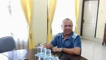 Pemkab Bangka Buka Pendaftaran Seleksi Kepala BKPSDM