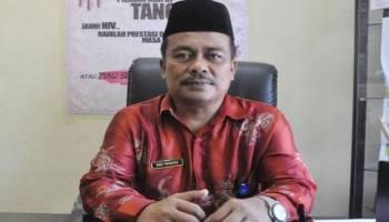 Pemkab Bangka Optimis 2019 Jadi Kabupaten Layak Anak Terwujud