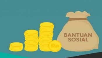 Pemkab Bangka Tengah Anggarkan Rp2,7 Miliar Untuk Dana Bansos