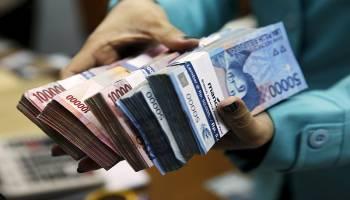 Pemkab Bateng Dan BPRS Gelontarkan Rp 6,5 Miliar untuk UMKM