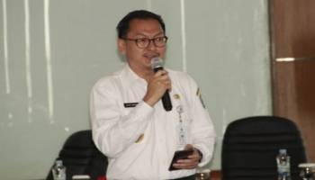 Pemkab Belitung Luncurkan Program Laskar Bersih Dari Sampah