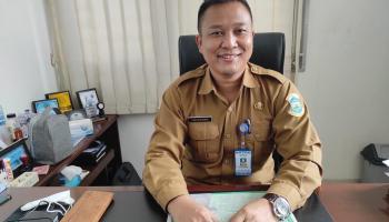 Pemkot Buka Seleksi Terbuka Calon Pimpinan Baznas Pangkalpinang