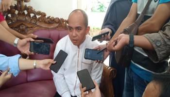 Pemkot Pangkal Pinang akan Rekrut Tenaga Honorer di Dishub dan RSUD