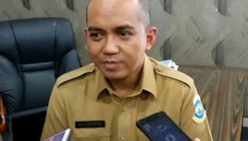 Pemkot Pangkalpinang Akan Bangun Rumah Singgah Keluarga Pasien di Jakarta dan Palembang