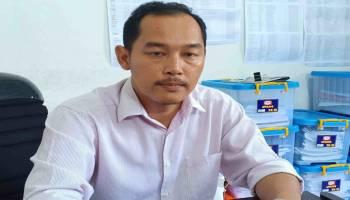Pemkot Pangkalpinang Siapkan KPR Subsidi DP 0 Persen