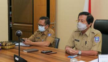 Pemprov Babel Dukung Program Bangga Buatan Indonesia 2022