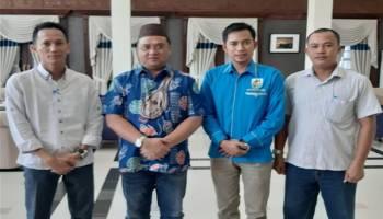 Pemuda Babel Wakili Indonesia Dalam Apresiasi Karya Pemuda di Tingkat Internasional