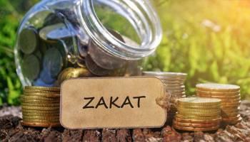 Pendapatan Zakat Babel Meningkat, Tapi Kabupaten Kota Menurun, Ketua Baznas Minta Gubernur Lakukan Ini