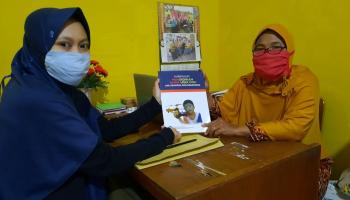 Pendidikan Prasekolah di Masa Pandemi: Harus Lebih Inovatif dan Kreatif