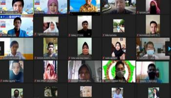 Penerimaan Calon Mahasiswa UBB, Ini Kata Pendaftar dari Jawa Timur