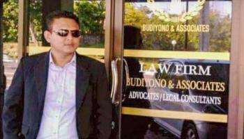 Pengacara Forum RT Nilai Pemilihan Kaling Sri Menanti Cacat Hukum