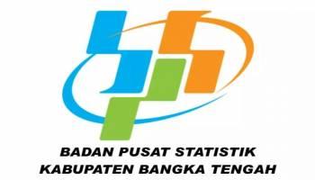 Pengangguran di Bangka Tengah Meningkat Sejak 2017, Tahun 2019 Capai Angka 4295 Jiwa