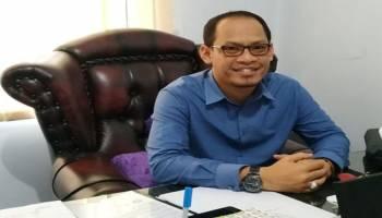 Pengawas Pemilu Kabupaten Bangka Pingsan saat Penghitungan Suara
