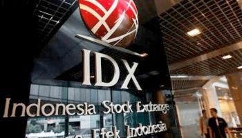 Pengembangan Pasar Modal: Apresiasi BEI untuk Negeri di Tahun Kebangkitan Investor Ritel Dalam Negeri