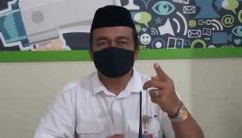 Pengen Gelar Rapid Gratis, Kabupaten Bangka Tunjuk 3 Rumah Sakit Rujukan