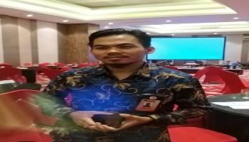 Pengumuman Resmi Pleno KPU Pangkalpinang Tunggu Rekapitulasi Seluruh Kecamatan