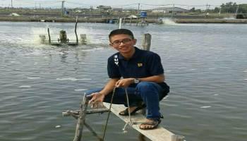 Pentingnya Sustainibilitas di Bangka Belitung