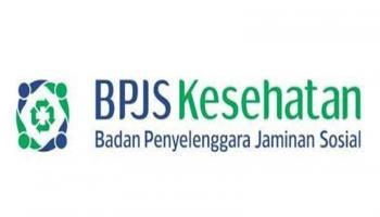 Per 1 Mei 2020, Iuran Peserta Segmen PBPU dan BP Telah Disesuaikan