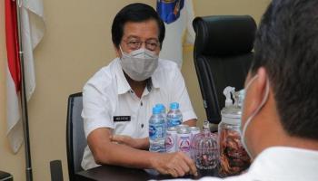 Peringatan Hari Maritim Nasional Langkah Wujudkan Indonesia Jadi Poros Maritim Dunia