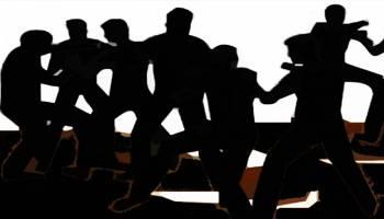 Peristiwa Tambang Berdarah di Sijuk Belitung, Salah Siapa? Begini Penjelasan Ahli Hukum Babel